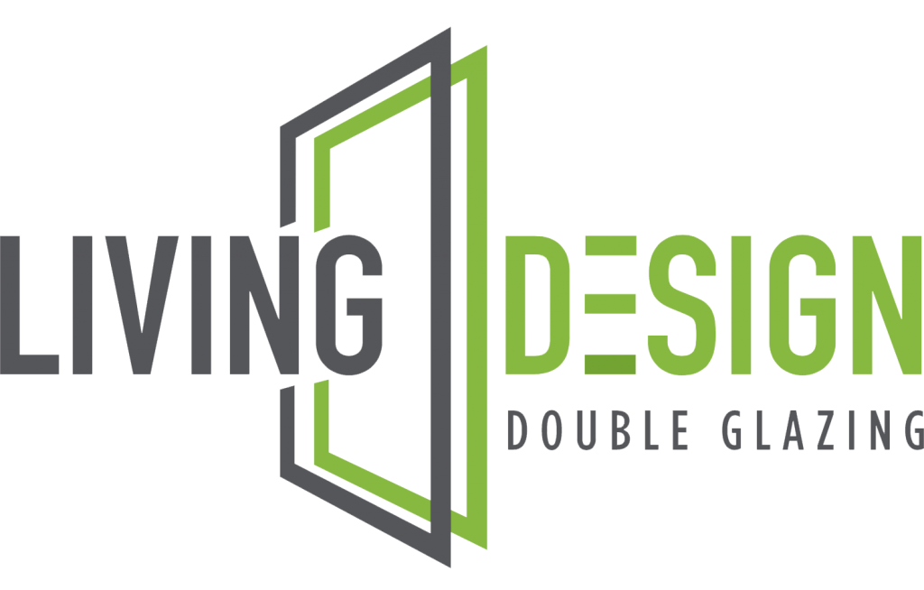 LIVING DESIGN DOUBLE GLAZING